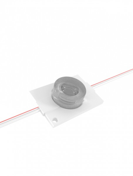 LED-Zargenmodul-12V-2W