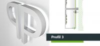 media/image/Leuchtbuchstabe-Profil-3.png