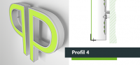 media/image/Leuchtbuchstabe-Profil-4.png