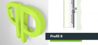 media/image/Leuchtbuchstabe-Profil-8.png