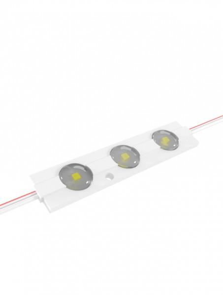 LED-Modul-2835-12V-0.72W